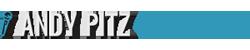 andypitz.com Logo